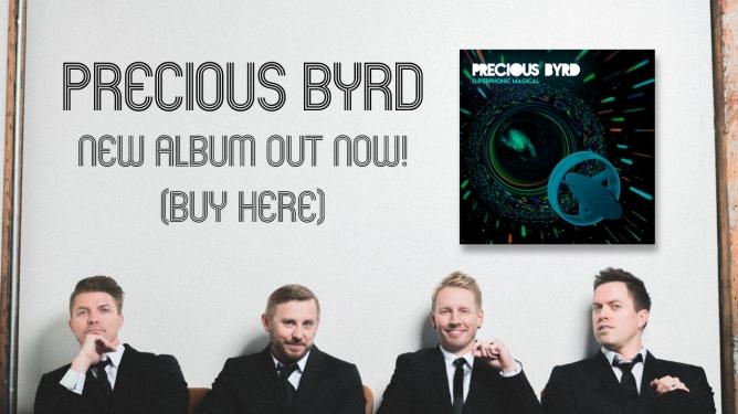 newalbum